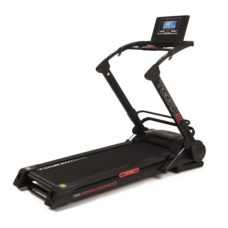 TOORX TRX-POWER COMPACT S